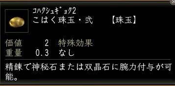 20110304_腕力石2