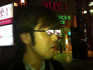 20110309_nik.jpg