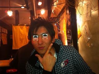 20110309_水さん