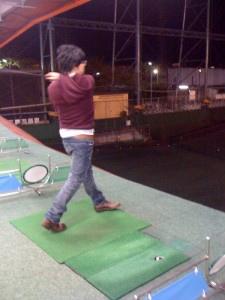 golf02-225x300_20110607150424.jpg
