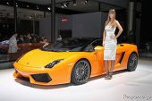 image_20110526144430.jpg