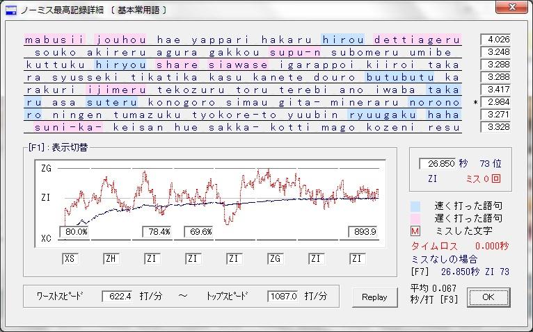 no-misu2.jpg