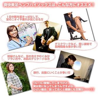 hi_sox_04.jpg