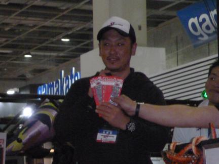 P1010360_convert_20110206214323.jpg
