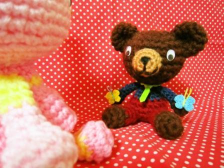 編み編み5