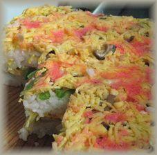 大村寿司2