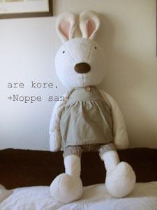 noppe