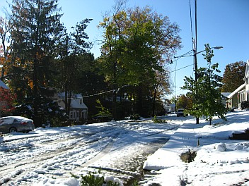 snow in oct 2011-2