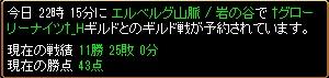 RedStone 11.04.27[00]