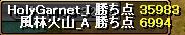 RedStone 11.11.27[01]