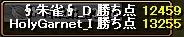 RedStone 12.02.08[01]