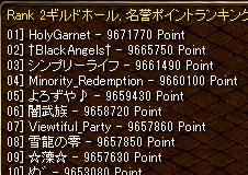 RedStone 12.02.09[24]