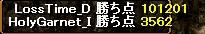 RedStone 12.02.15[02]
