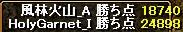 RedStone 12.02.22[04]