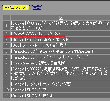 20120309検索6