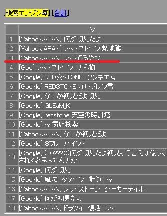 20120309検索2