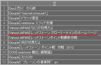 20120414検索''''