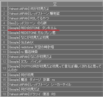 20120414検索''''''