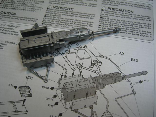LOCTITE GT-R03