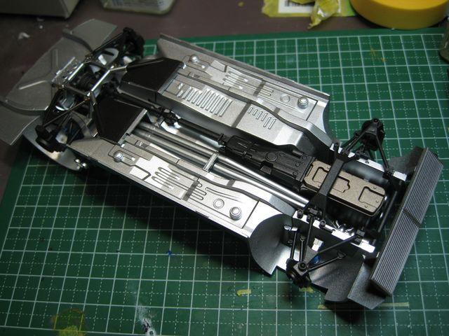 LOCTITE GT-R16