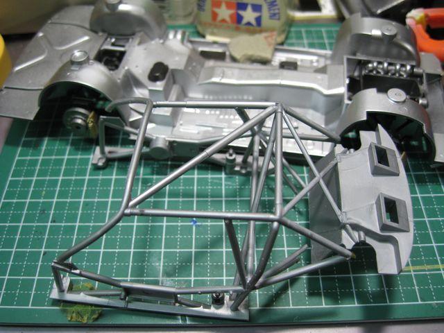 LOCTITE GT-R25