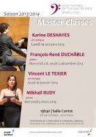 masterclass2013-2014