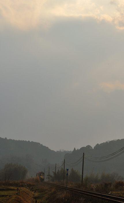 2014-01-30_0014-430.jpg