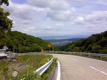 0601_kuragari1.jpg