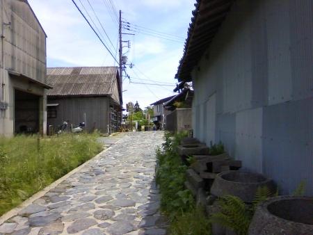 0601_kuragari2.jpg