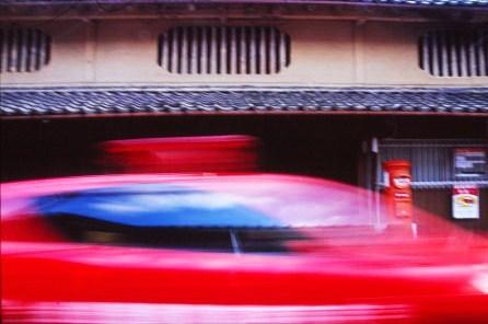 20120109_noririn.jpg
