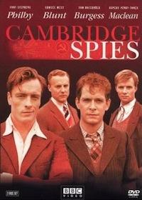 u09bkcambridge-spies.jpg