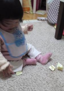 大抽選会☆10