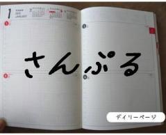 diary-1.jpg