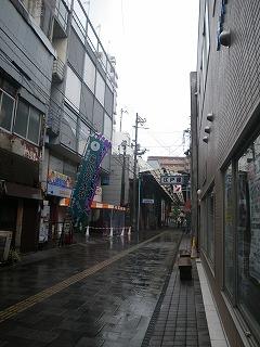 matsuyama2s.jpg