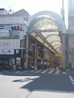 miyoshi020s.jpg