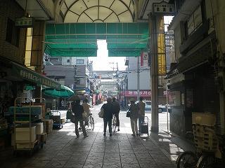 miyoshi050s.jpg