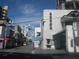 miyoshi060s.jpg