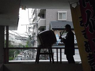 miyoshi080s.jpg