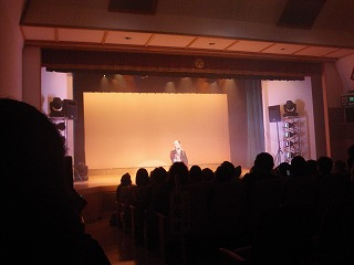 miyoshi140s.jpg