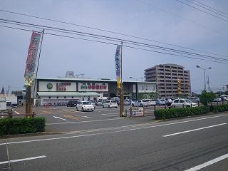 shikokukenkou1s.jpg