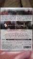 劇場版 Steins;Gate 負荷領域のデジャヴ Blu-ray超豪華版【初回限定生産版】 裏
