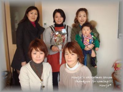 015_convert_20111218233212.jpg