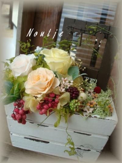 023_convert_20111224233743.jpg