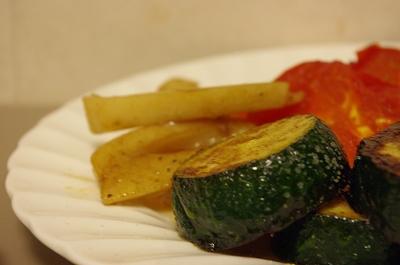 s-夏野菜