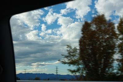 s-今日の車窓