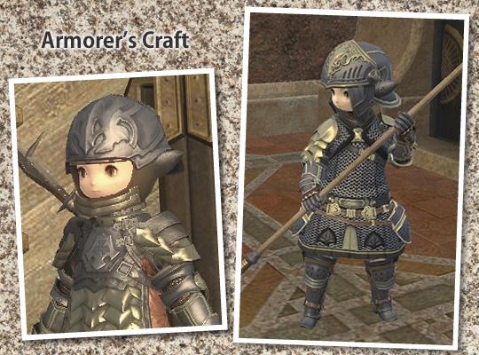 armorers_craft.jpg
