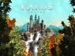 karos_ss_01.jpg