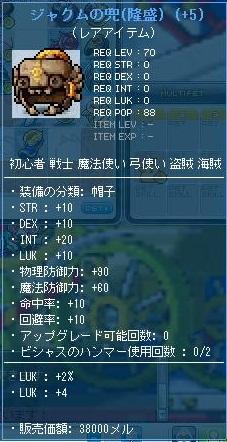 Maple110402_110827.jpg