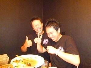takami4.jpg