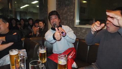 0451今井コーチの歌